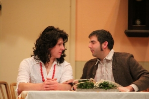 Theater 2011_39