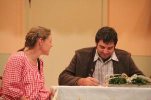 Theater 2011_40
