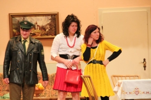 Theater 2011_44