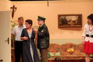 Theater 2011_46