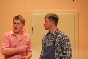 Theater 2011_4
