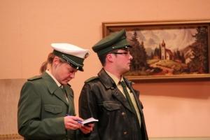 Theater 2011_5
