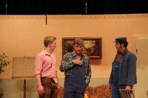Theater 2011_6