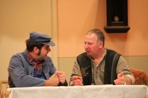 Theater 2011_9