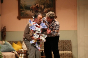 Theater 2012_15