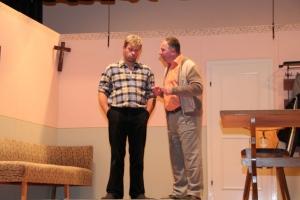 Theater 2012_1