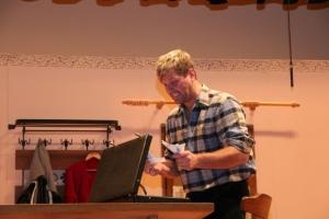 Theater 2012_2