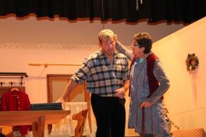 Theater 2012_3