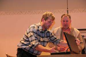 Theater 2012_4