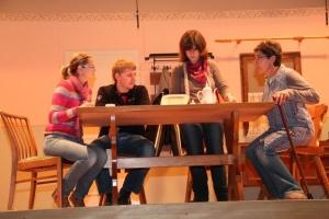 Theater 2012_7