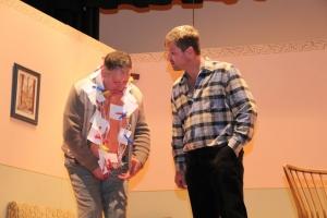 Theater 2012_8