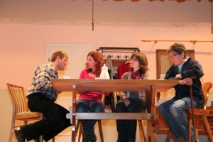Theater 2012_9