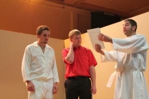 Theater 2013_21