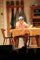 Theater 2014_23